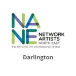 Darlington Hub