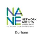 Durham Hub