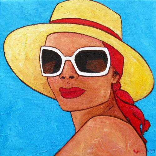 White-Sunglasses-1