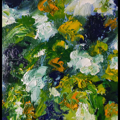 absract-oil-painting-flowers7
