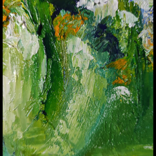 abstract-flowers-oils-1