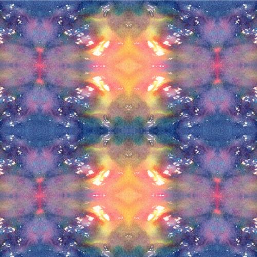 Pattern-3-2