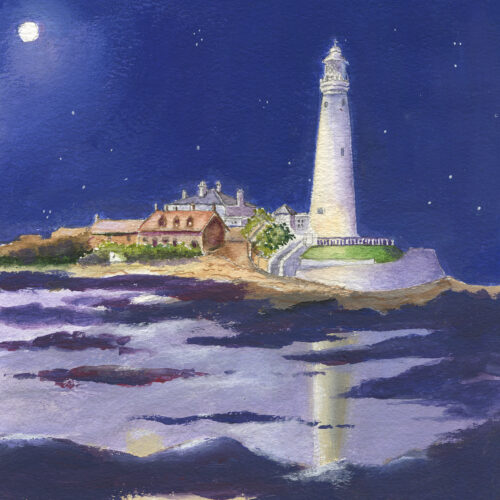 032-The-Light-house-Scan