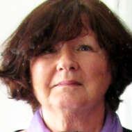 Sheila Smith