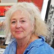 Lynda Vusthoff