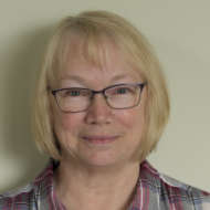 Helen Moran