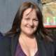 Bridget Wilkinson