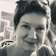 Trish Turnbull